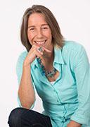 Annette Stuurwold